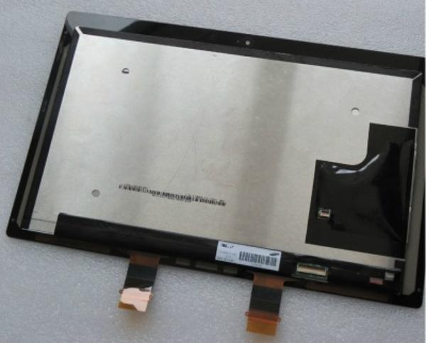 nhung-dieu-can-chu-y-khi-thay-man-hinh-surface-laptop