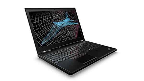 sinh-vien-kien-truc-nhat-dinh-phai-chon-5-laptop-nay-trong-nam-2019-3