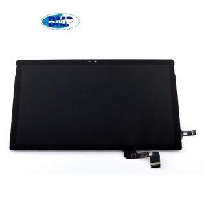 dia-chi-thay-man-hinh-surface-laptop-uy-tin-va-lay-ngay-tai-tp-hcm