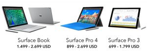 so-sanh-surface-pro-va-surface-book-de-co-su-lua-chon-phu-hop-nhat-1