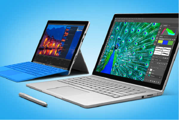 so-sanh-surface-pro-va-surface-book-de-co-su-lua-chon-phu-hop-nhat