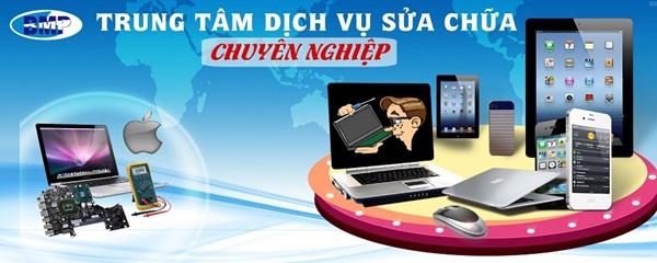 Vi sao Bình Minh Phát là sự lựa chọn tối ưu để thay màn hình surface pro 2?