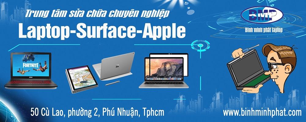 bat-mi-cach-sua-loi-surface-pro-4-khong-sac-duoc-pin-nhanh-nhat-1