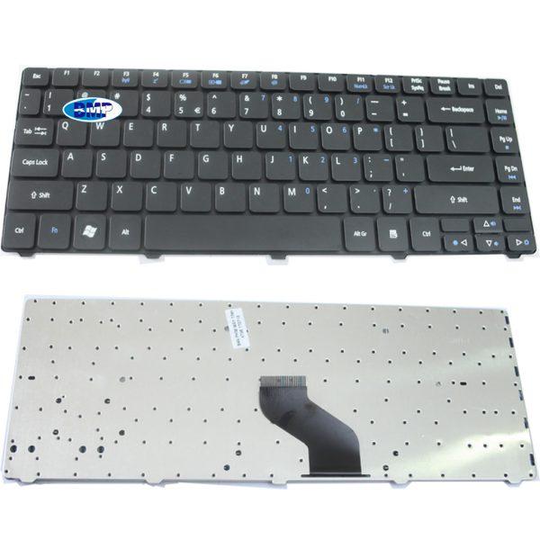 di-tim-ly-do-vi-sao-nguoi-dung-chon-mua-linh-kien-laptop-acer-tai-binh-minh-phat2