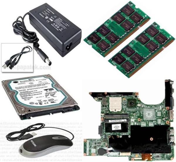 linh-kien-laptop-quan-12-va-nhung-dieu-can-biet