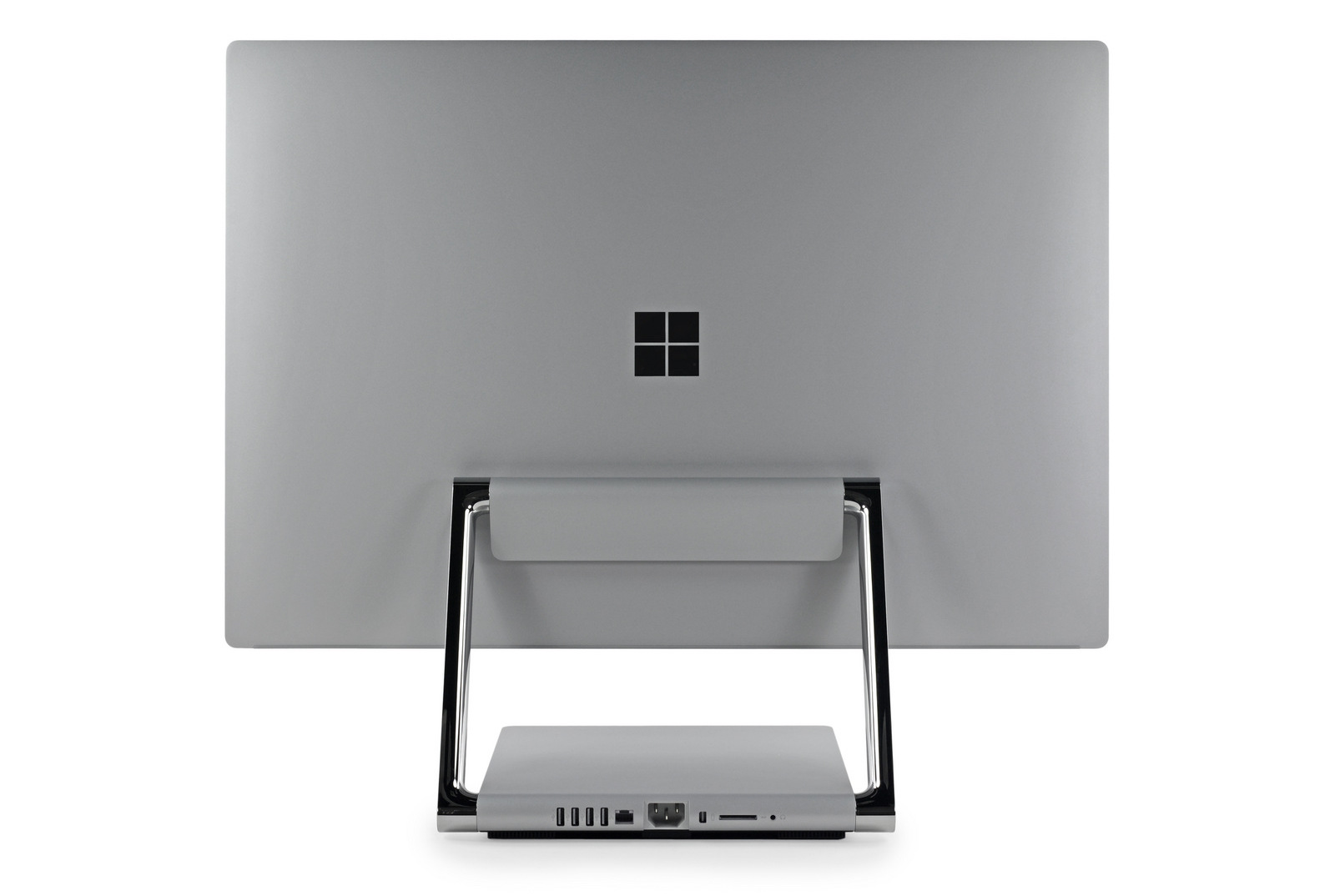 mo-se-sieu-mau-lang-pc-microsoft-surface-studio1