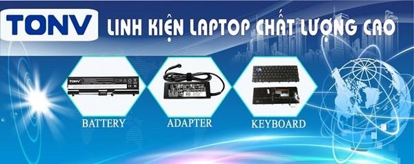 mua-linh-kien-laptop-binh-thanh-o-dau-chinh-hang-1002