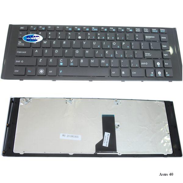 mua-phu-kien-laptop-asus-o-dau-chinh-hang-ma-gia-re