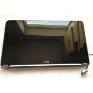 nhung-dieu-can-luu-y-khi-mua-linh-kien-laptop-dell-tp-hcm