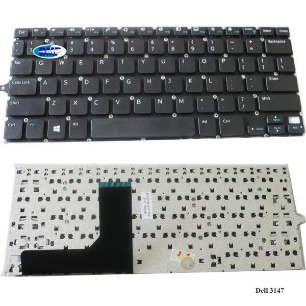 nhung-dieu-can-luu-y-khi-mua-linh-kien-laptop-dell-tp-hcm2