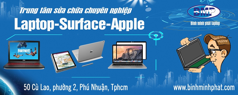 noi-sua-may-surface-pro-4-chat-luong-uy-tin-va-lay-ngay-1