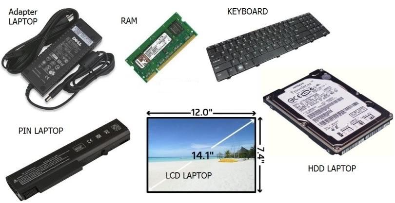 tim-hieu-cach-thanh-ly-linh-kien-laptop-va-surface-cu