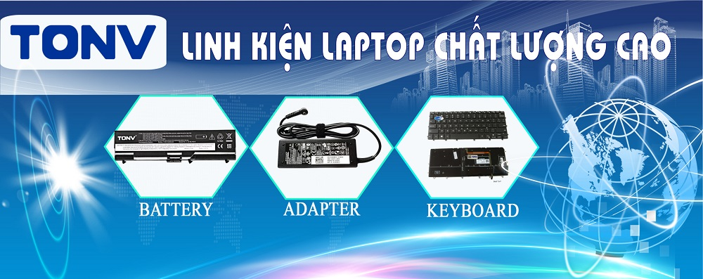 top-11-linh-kien-laptop-can-phai-co-de-bo-may-hoat-dong-tot1