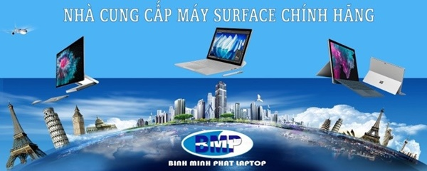 6-uu-diem-noi-bat-khien-dan-tinh-san-lung-surface-book-2-cu2