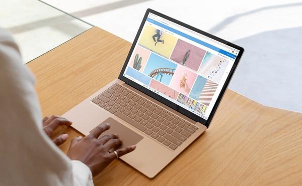 ban-co-the-dat-mua-surface-laptop-3-tu-hom-nay-tai-binh-minh-phat