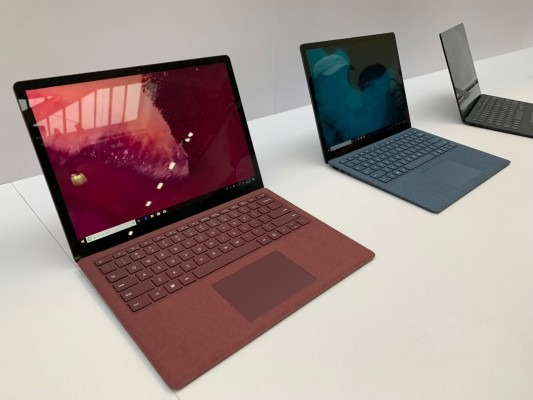 co-gi-khac-biet-giua-surafce-laptop-2-va-surface-laptop2