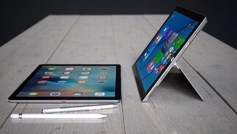 di-tim-xem-ai-la-vua-tablet-giua-surface-pro-4-va-ipad-pro