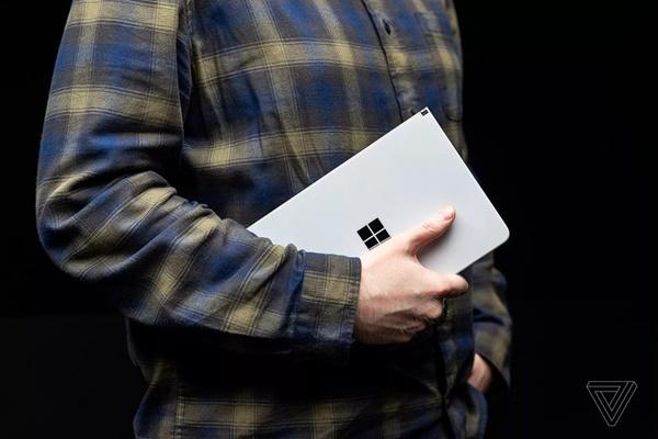 laptop-2-man-hinh-cua-microsoft-sap-ra-mat5