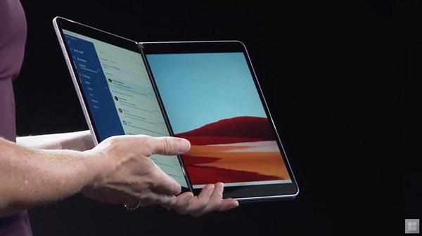 laptop-2-man-hinh-cua-microsoft-sap-ra-mat7