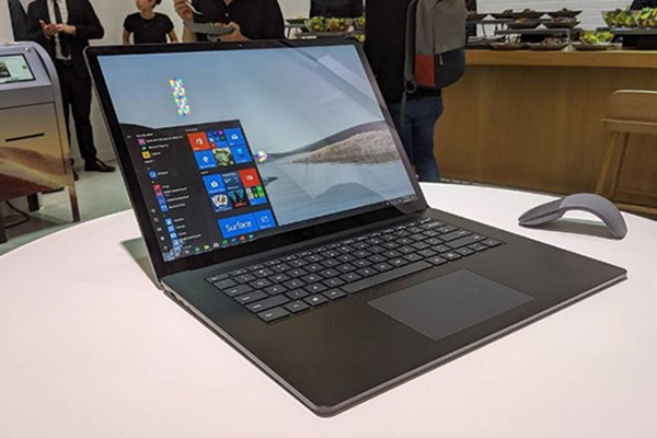 microsoft-trinh-lang-surface-laptop-3-vao-22-10