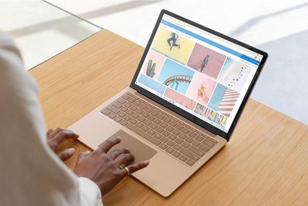 microsoft-trinh-lang-surface-laptop-3-vao-22-102