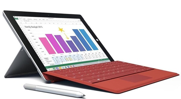 mua-surface-pro-4-like-new-thi-mua-o-dau-la-uy-tin