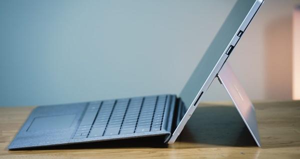 nen-mua-surface-pro-6-thay-vi-cac-laptop-windows-khac3