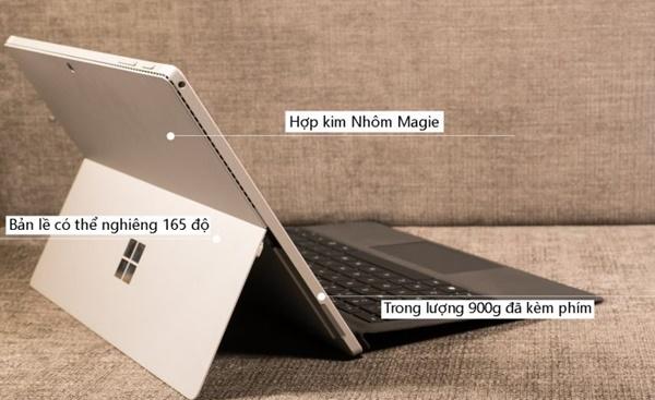 sau-gan-1-nam-su-dung-surface-pro-6-co-nhung-gi-khac-biet