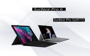 so-sanh-cau-hinh-surface-pro-6-va-surface-pro-52