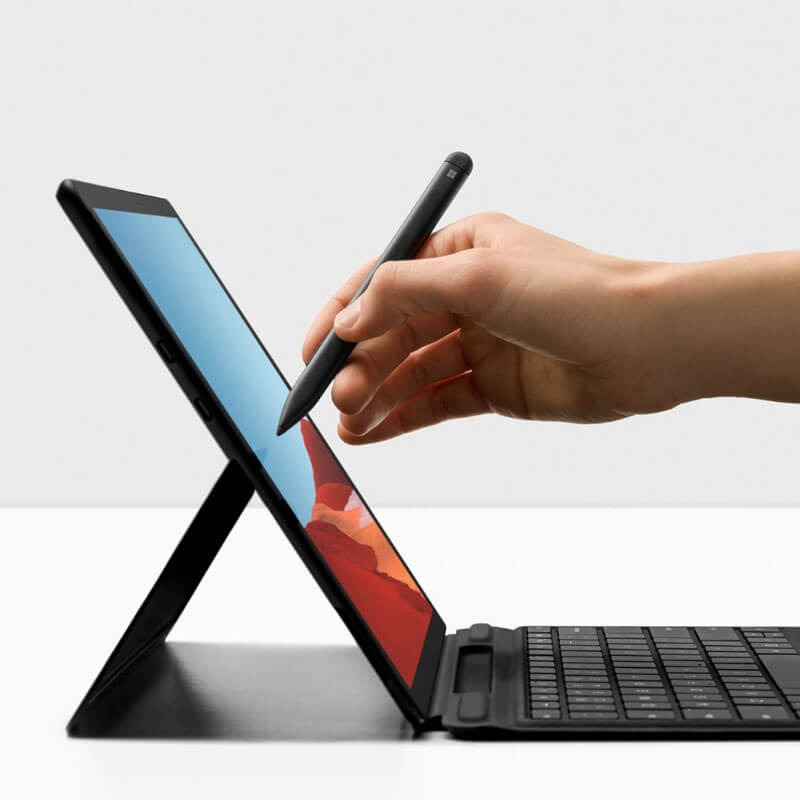 so-sanh-pin-surface-pro-7-voi-cac-dong-surface-con-lai