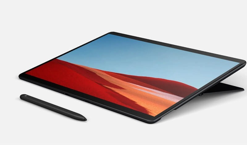so-sanh-pin-surface-pro-7-voi-cac-dong-surface-con-lai2