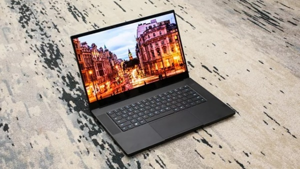 surface-pro-6-lot-vao-top-nhung-laptop-dang-mua-20195