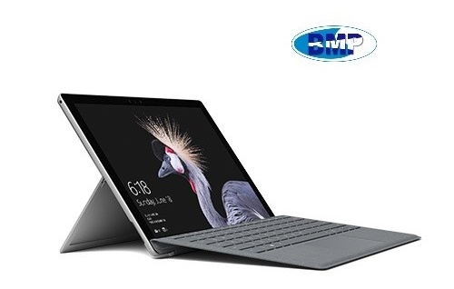 6-ly-do-khien-nguoi-dung-mua-surface-pro-4-thay-laptop