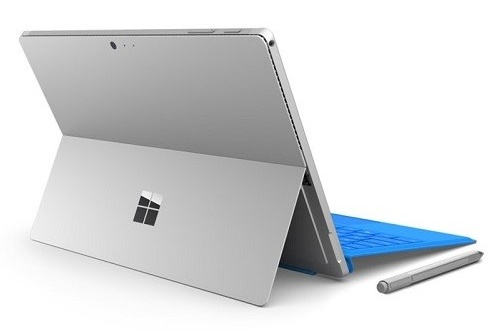 6-ly-do-khien-nguoi-dung-mua-surface-pro-4-thay-laptop2