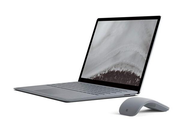 6-yeu-to-tao-nen-sieu-pham-surface-laptop-2-khien-gioi-cong-nghe-phat-cuong