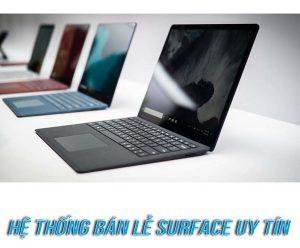 binh-minh-phat-mua-surface-laptop-2-uy-tin-tai-sai-gon