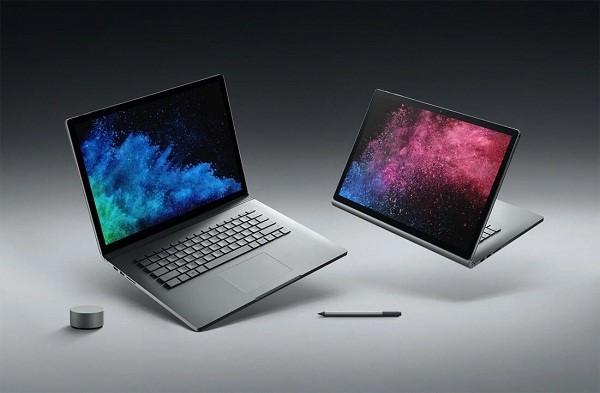 kham-pha-tinh-nang-noi-bat-chi-co-trong-surface-laptop-3
