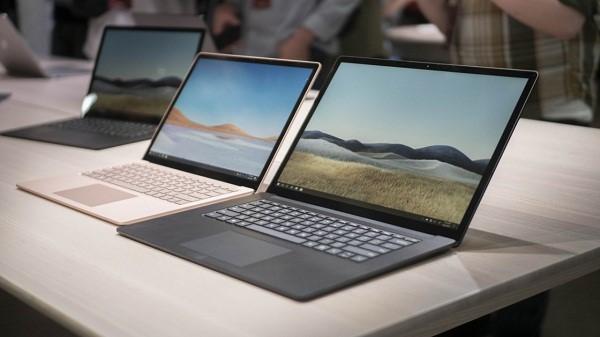 kham-pha-tinh-nang-noi-bat-chi-co-trong-surface-laptop-32