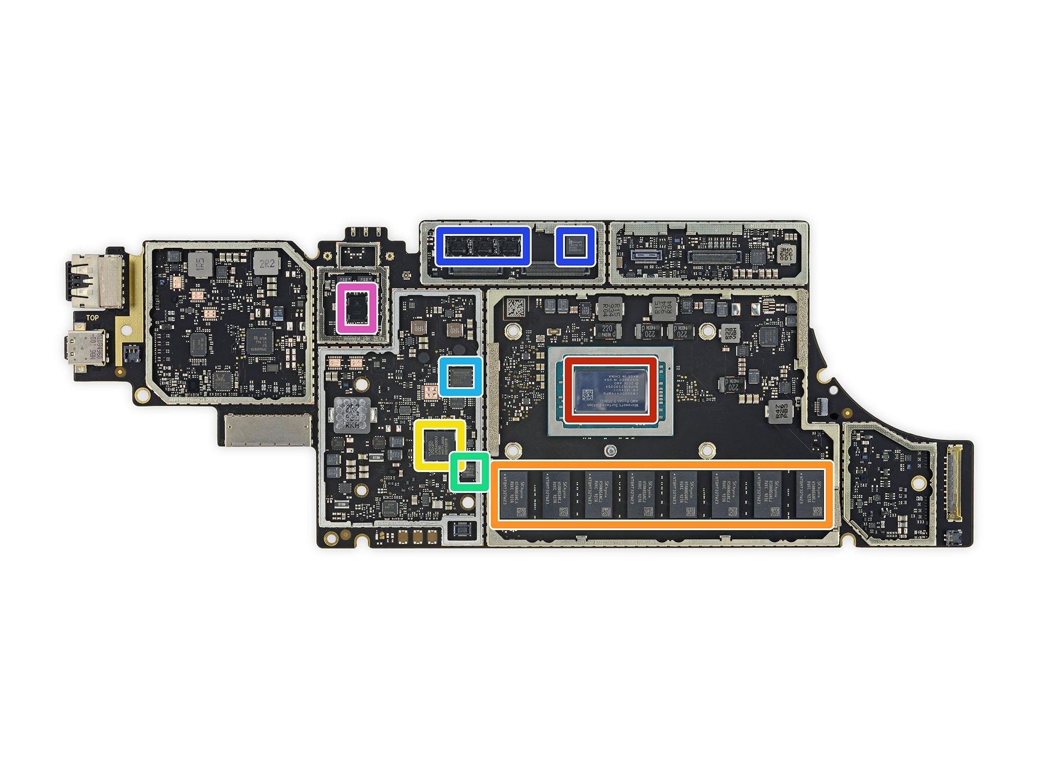 sua-surface-laptop-3-nay-that-de-dang13