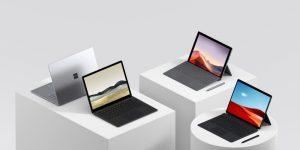 mua-surface-laptop-3-can-nho-dieu-gi