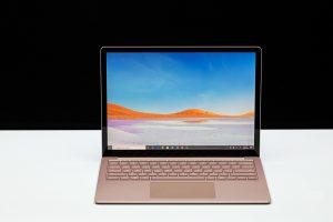 nhung-dieu-luu-y-khi-thay-man-hinh-surface-laptop-32