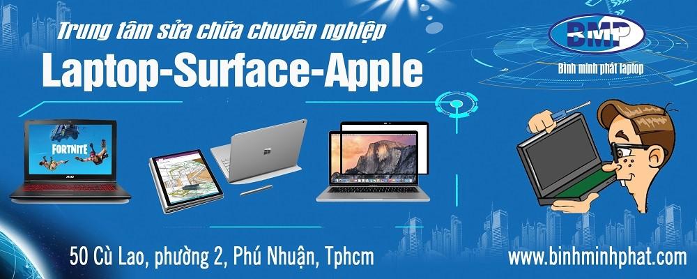 phai-lam-the-nao-khi-surface-pro-7-khong-nhan-am-thanh2