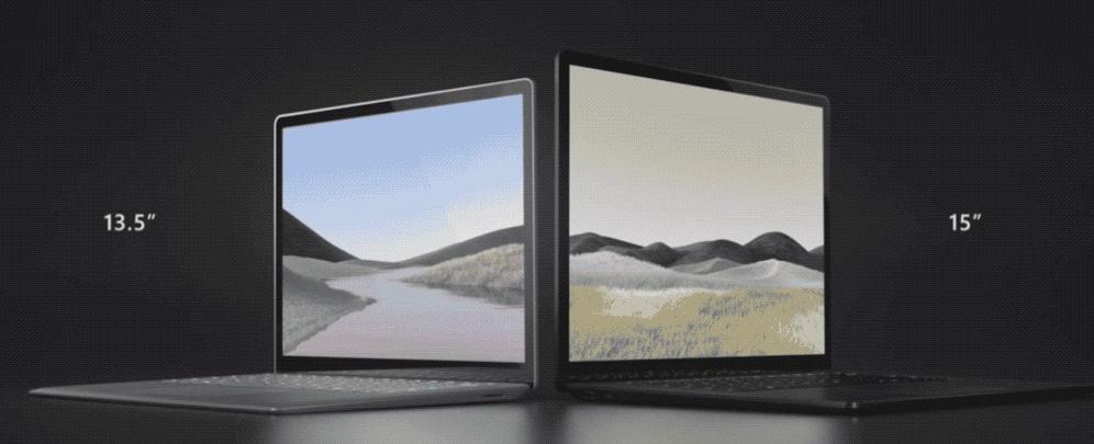 surface-laptop-3-nang-cap-nhung-diem-nao