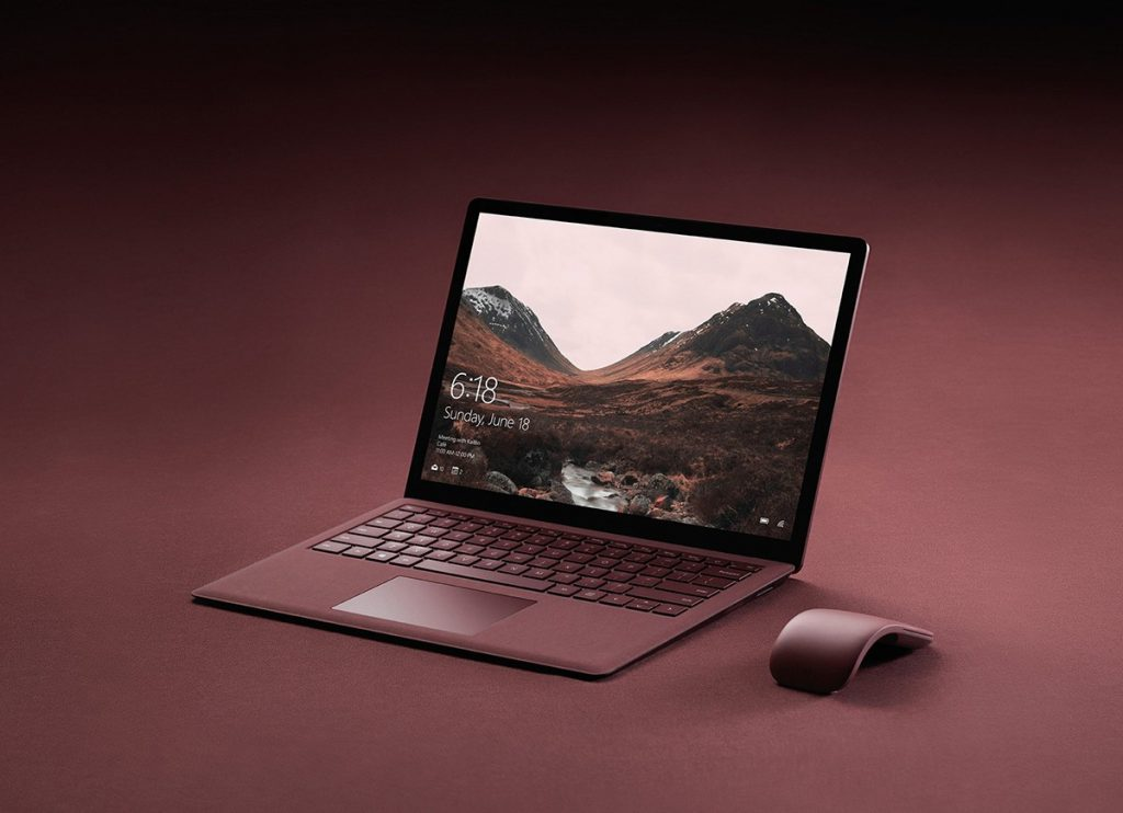 3-viec-can-phai-lam-khi-surface-laptop-3-loi-cam-ung