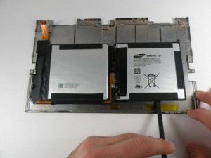 noi-thay-pin-surface-laptop-3-chinh-hang-ma-gia-tot-nhat-tai-tp-hcm