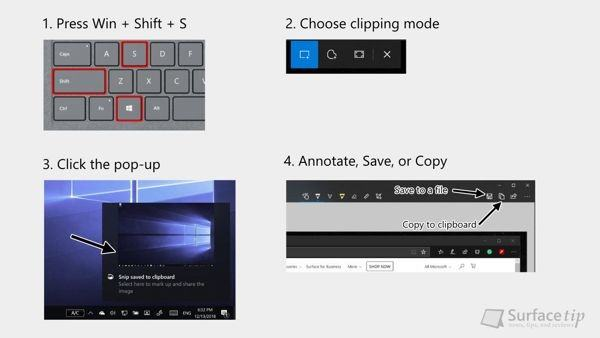 5-cach-chup-anh-man-hinh-surface-laptop-28