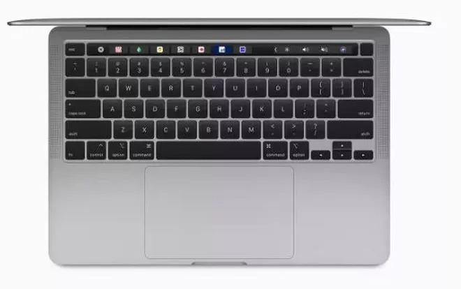 su-doi-dau-cua-hai-quai-vat-cong-nghe-surface-book-3-doi-va-macbook-pro-trong-nam-20207