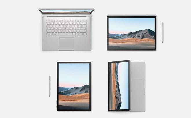 surface-book-3-du-manh-me-de-cac-game-thu-co-the-su-dung