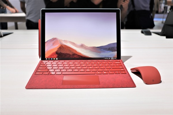 surface-pro-7-hands-on-2