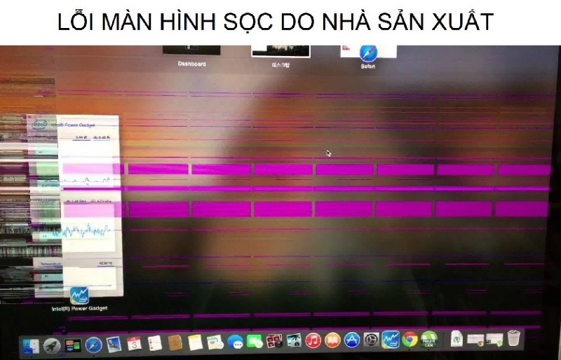di-tim-nguyen-nhan-gay-ra-viec-man-hinh-macbook-pro-air-bi-soc1